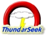 Thunderseek Logo